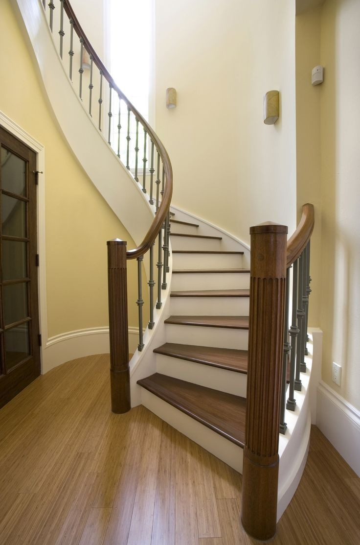 Best Broom For Wood Floors Wb Designs Titandish Decoration Pertaining To Traction Pads For Stairs (#7 of 20)