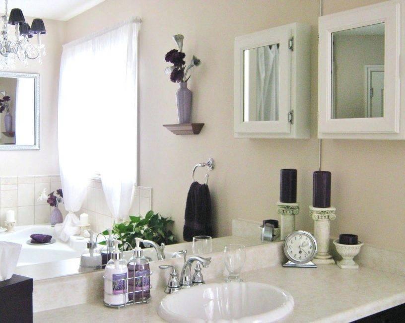 Big Floor Mirror – Laferida In Cream Standing Mirrors (#12 of 20)