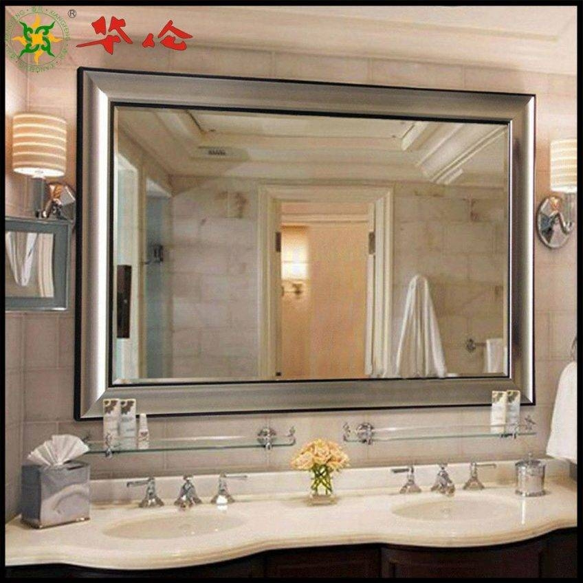 Big Mirrors For Cheap – Harpsounds (View 12 of 30)