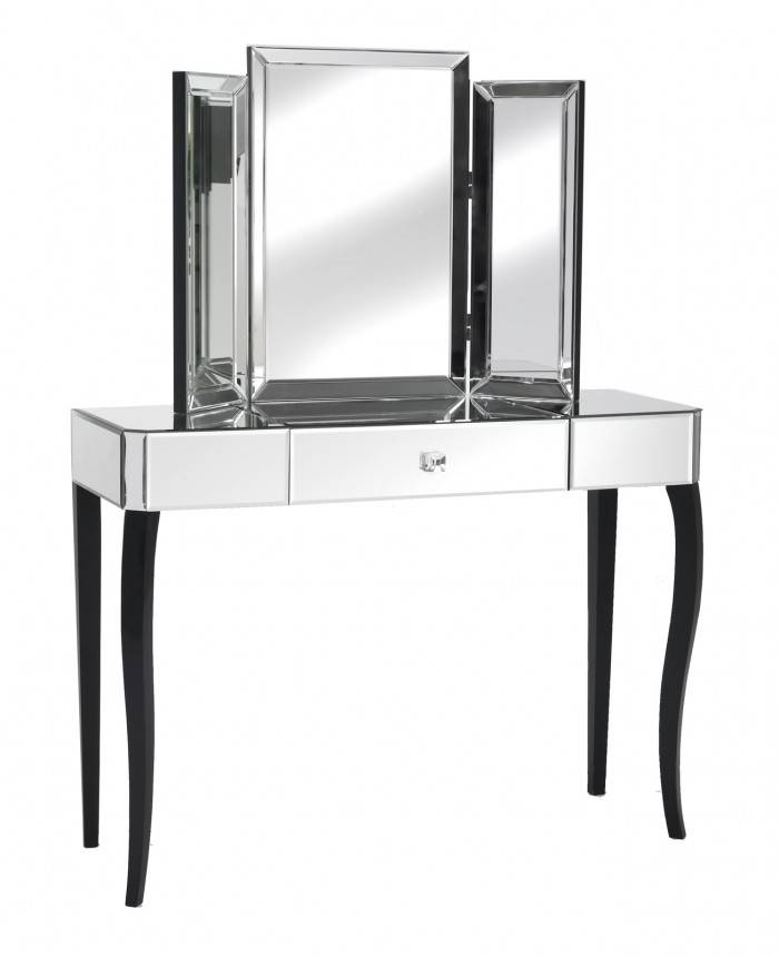 20 Ideas Of Art Deco Dressing Table Mirrors