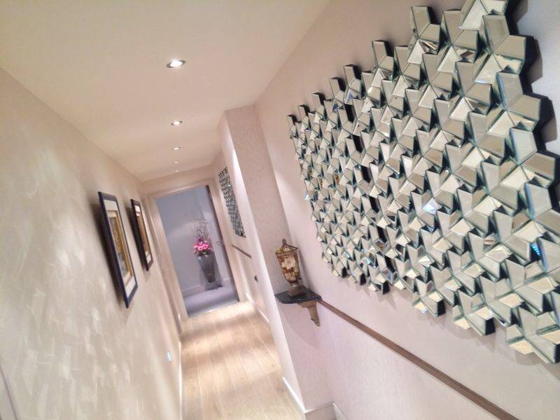 Blog | Exclusive Mirrors With Regard To Large Funky Mirrors (View 9 of 15)