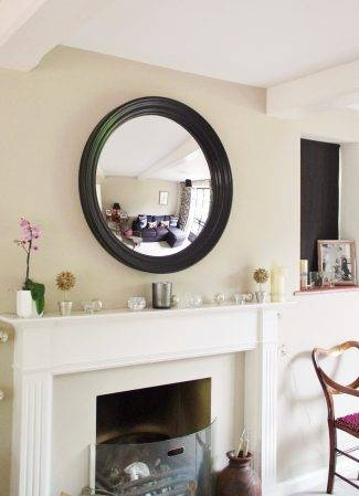 Blog – Omelo Decorative Convex Mirrors Omelo Decorative Convex Mirrors Inside Convex Decorative Mirrors (View 27 of 30)