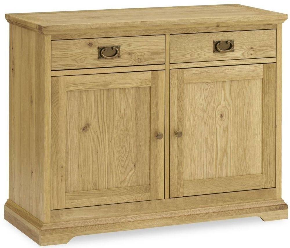 20 best of narrow oak sideboard. Black Bedroom Furniture Sets. Home Design Ideas