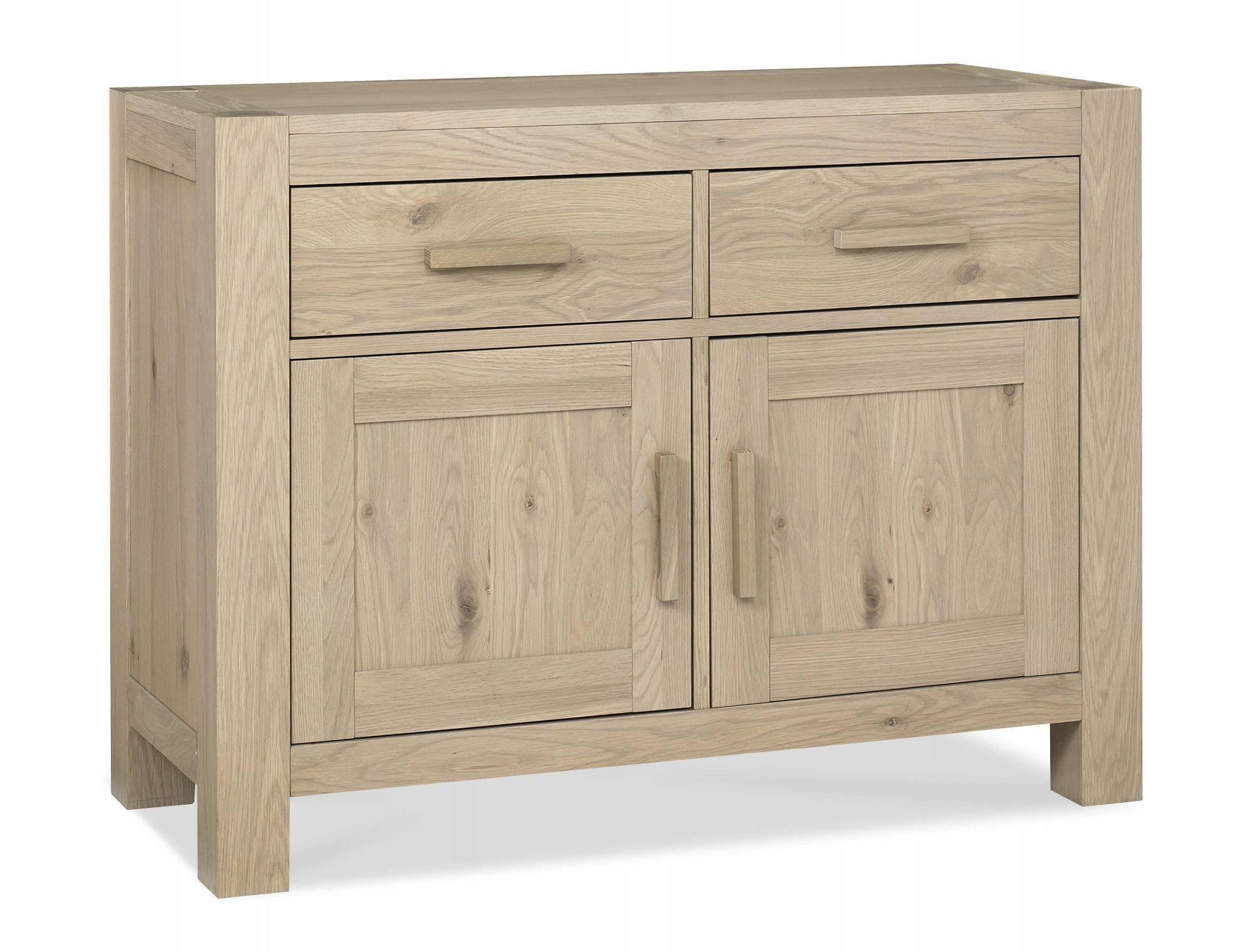 Buy Buffets And Sideboards – Beechmount Furniture Online Shop With Regard To Narrow Oak Sideboard (#6 of 20)