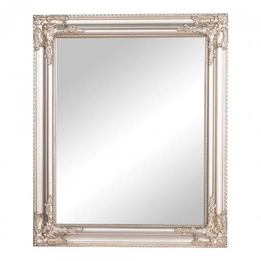 Buy Mirrors And Frames Online | Homewares | Early Settler Furniture Throughout Mirrors (#11 of 30)