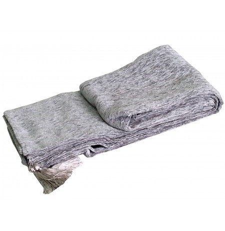 Buy Online Sofa Throws Nicetill Online Shop Cyprus With Grey Throws For Sofas (View 8 of 15)