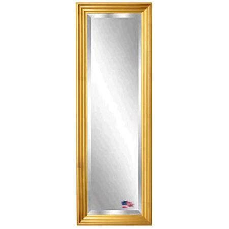 Buy Rayne Mirrors Jovie Jane Antique Silver Full Length Beveled Within Victorian Full Length Mirrors (#11 of 20)