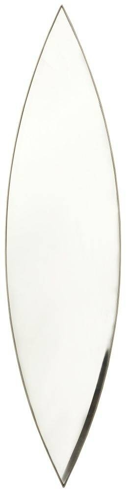 Buy Rv Astley Verona Long Oval Mirror Online – Cfs Uk Pertaining To Long Oval Mirrors (#13 of 30)