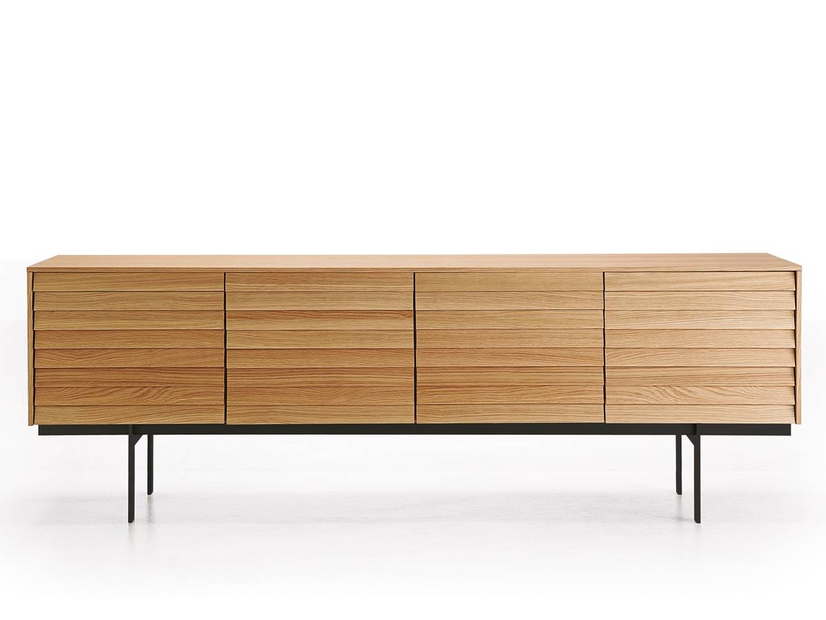 A+R Store - Sussex Sideboard - Product Detail