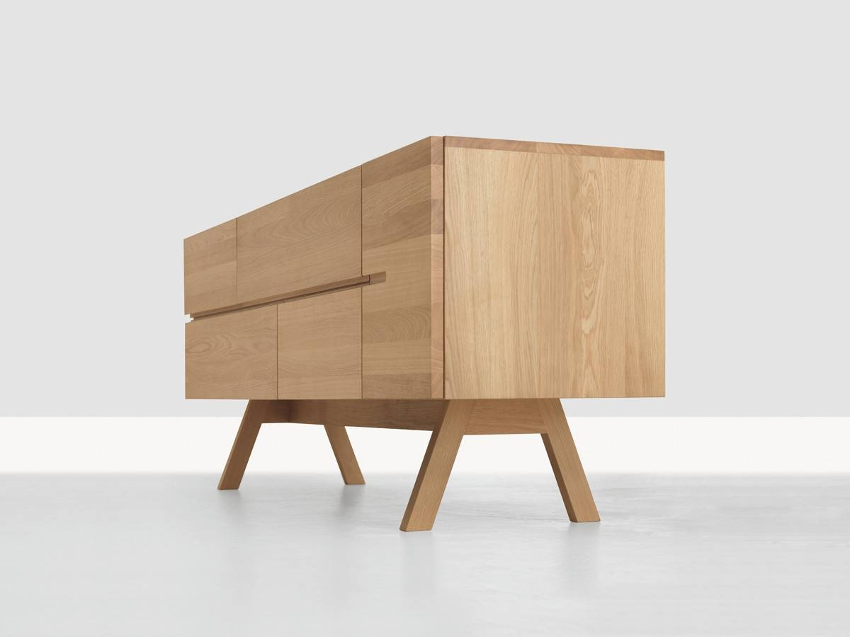 Buy The Zeitraum Low Atelier Sideboard At Nest.co (#5 of 20)