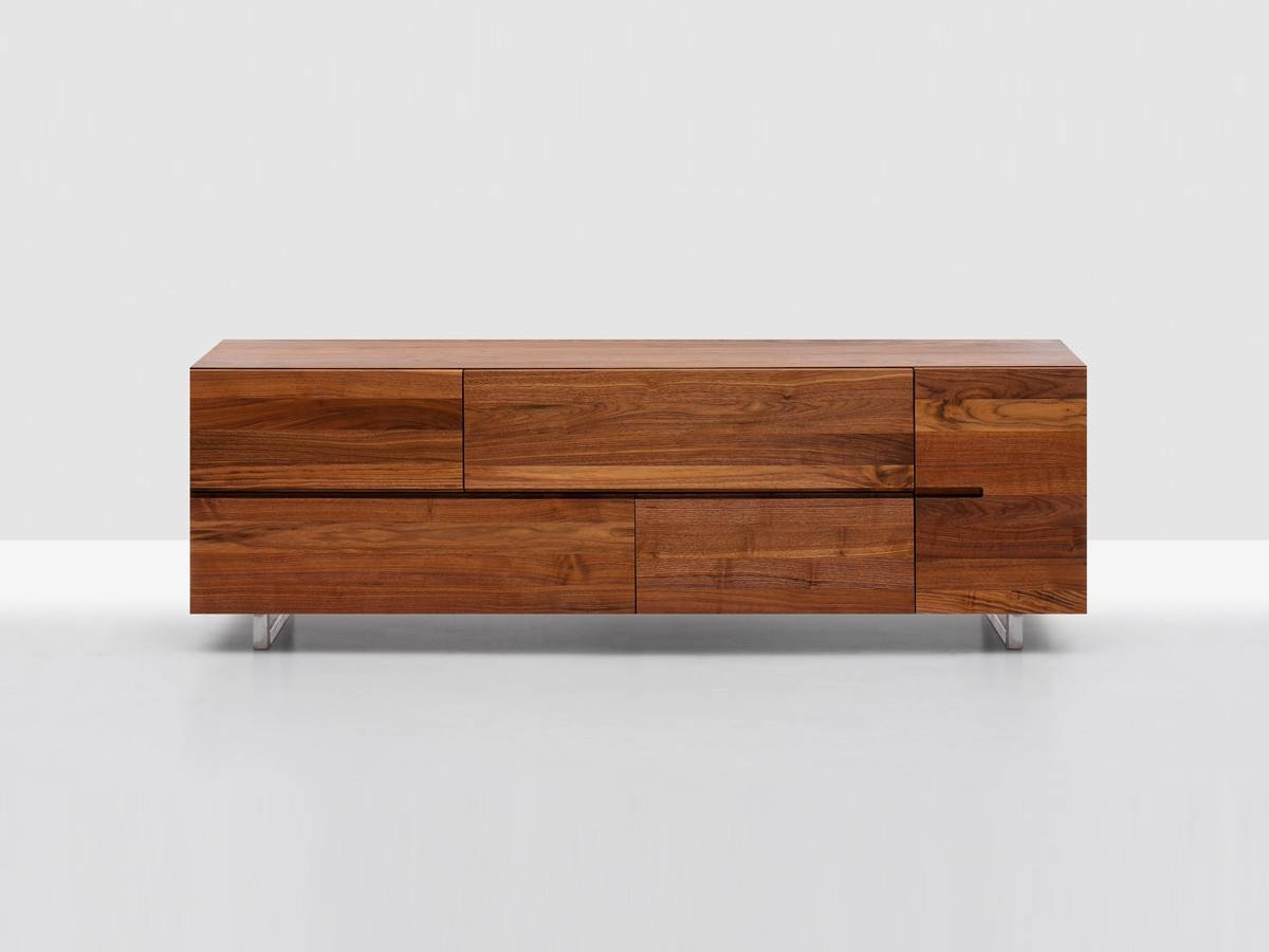 Buy The Zeitraum Low Sideboard At Nest.co (#4 of 20)