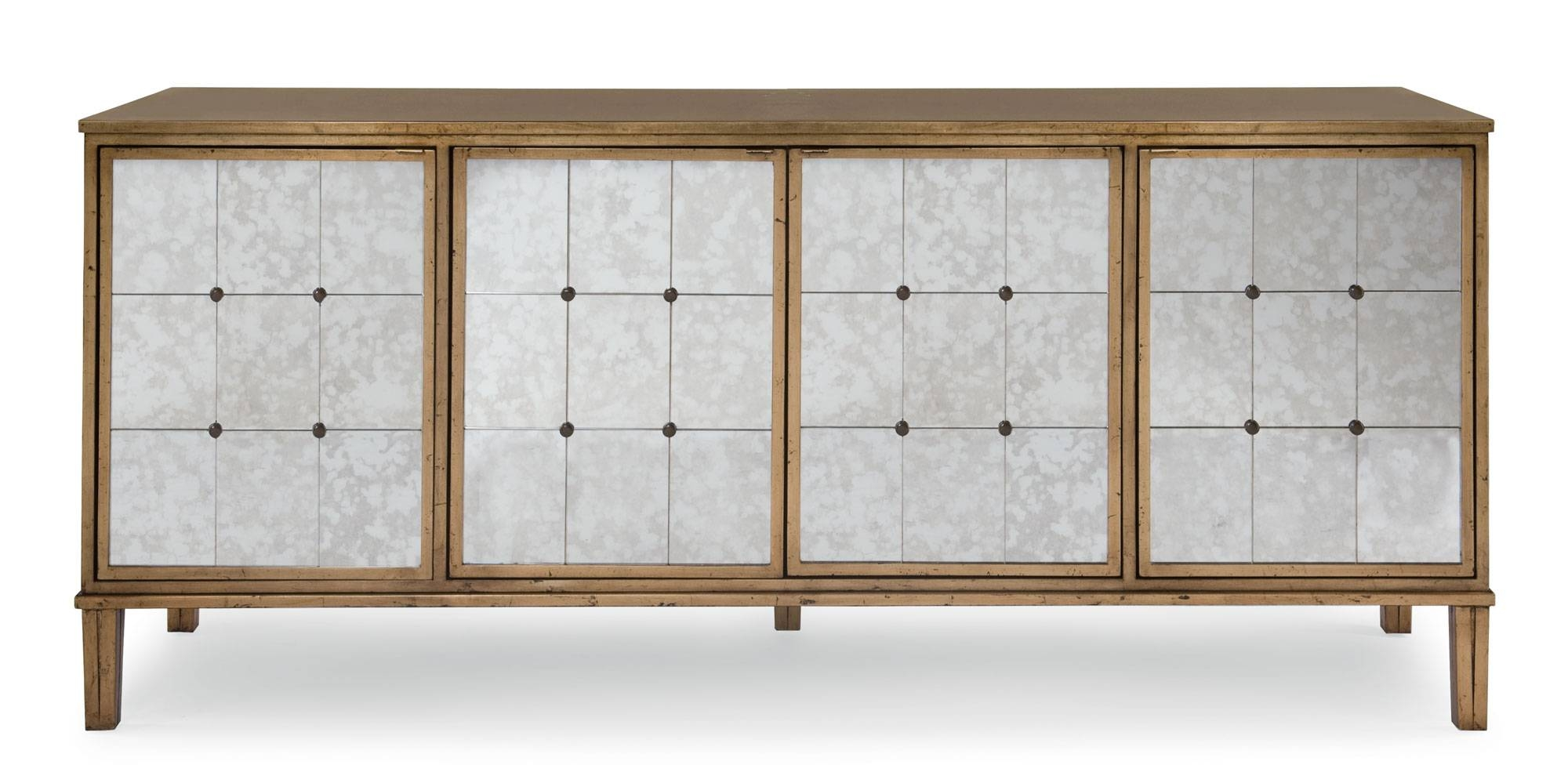 Captivating Dining Room Buffets Sideboards With Beige Accents Throughout Slim Sideboards (#8 of 20)