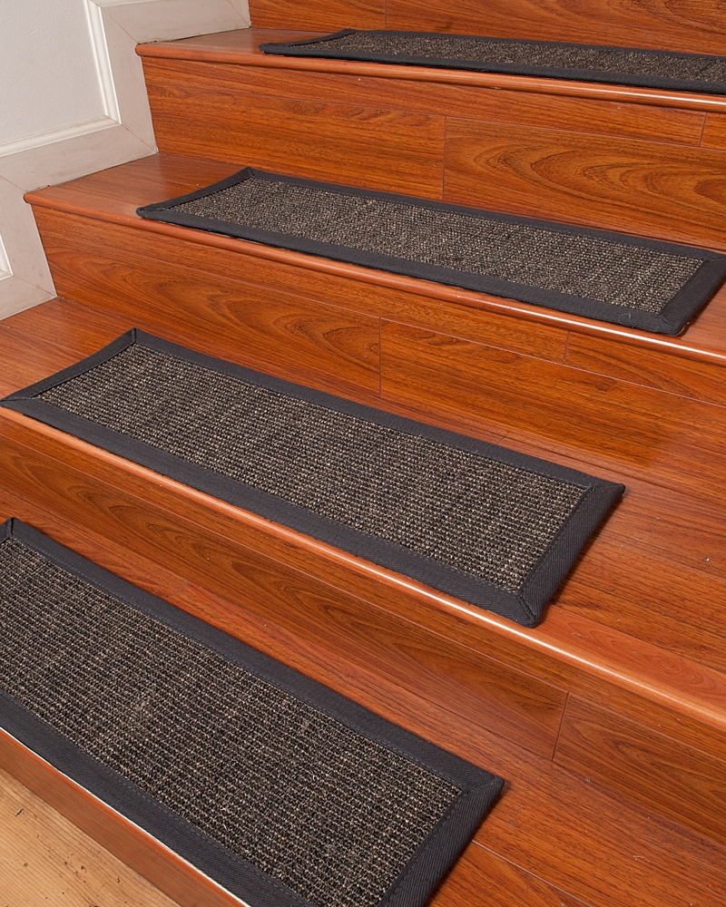 Inspiration About Carpet Protectors For Stairs Images Protectors For Stairs  Images Intended For Clear Stair Tread