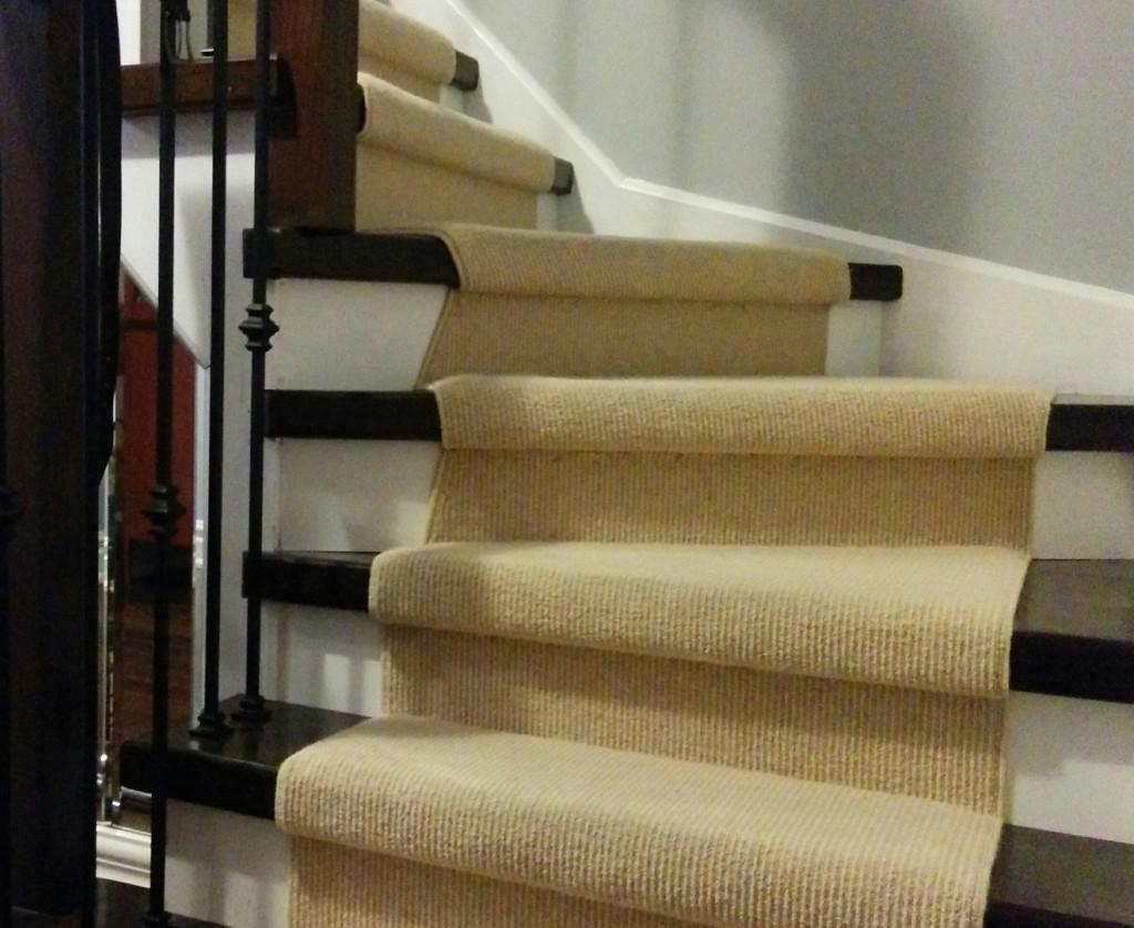 Carpet Runners For Hallways Interesting Hallway Runners Find The With Wool Runners Hallways (#4 of 20)