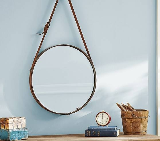"Category Archive For ""mirror"" 