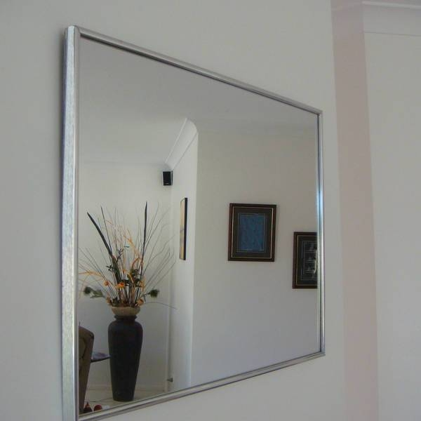 Category Cheap Mirror – Interior4You Pertaining To Huge Mirrors For Cheap (#14 of 20)