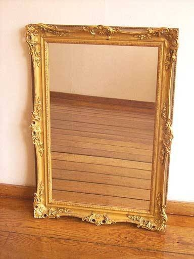Central London Framing For Exhibitions And Galleries With Regard To Gilt Edged Mirrors (#8 of 20)