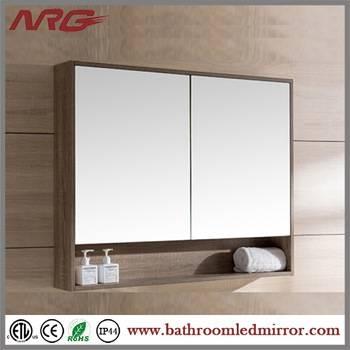 Cheap Big Bathroom Mirrors Cheap Bathroom Mirrors Uk Decor Pertaining To Cheap Mirrors (View 11 of 30)