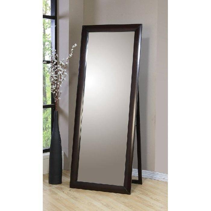 Cheap Large Mirrors: Where To Buy – Infobarrel Throughout Cheap Mirrors (View 2 of 30)