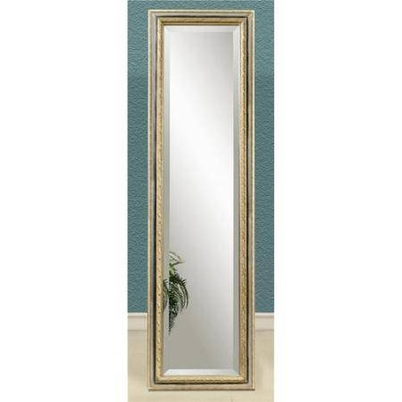 Cheap Large Silver Floor Mirror, Find Large Silver Floor Mirror For Silver Cheval Mirrors (#9 of 20)