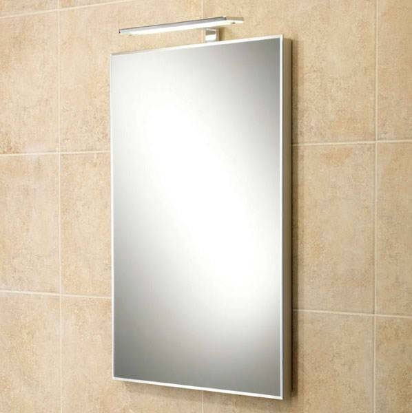 Cheap Mirrors Pertaining To Cheap Mirrors (View 16 of 30)