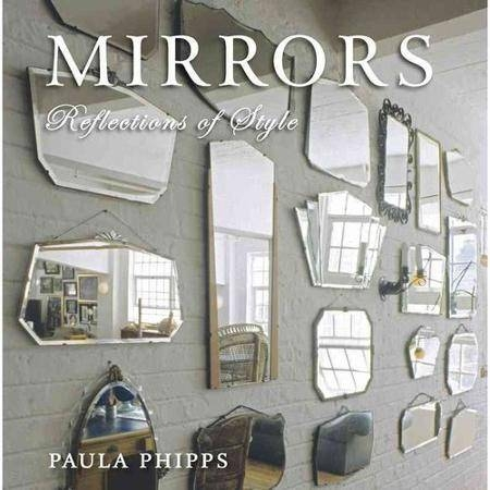 Cheap Old Style Mirrors, Find Old Style Mirrors Deals On Line At Throughout Old Style Mirrors (#17 of 30)