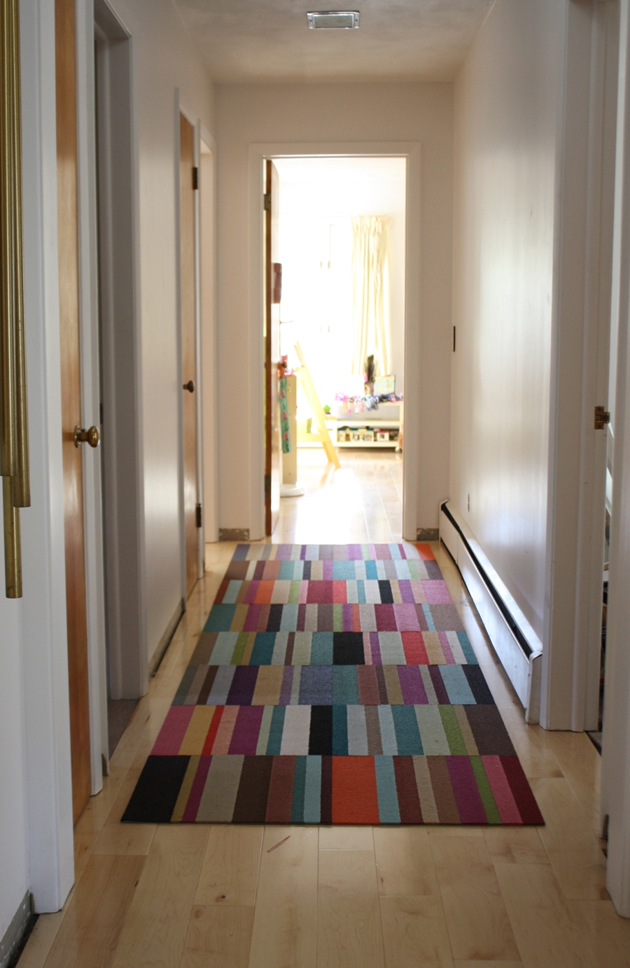 Cheap Rug Runners Cievi Home Inside Wide Hallway Runners (#6 of 20)