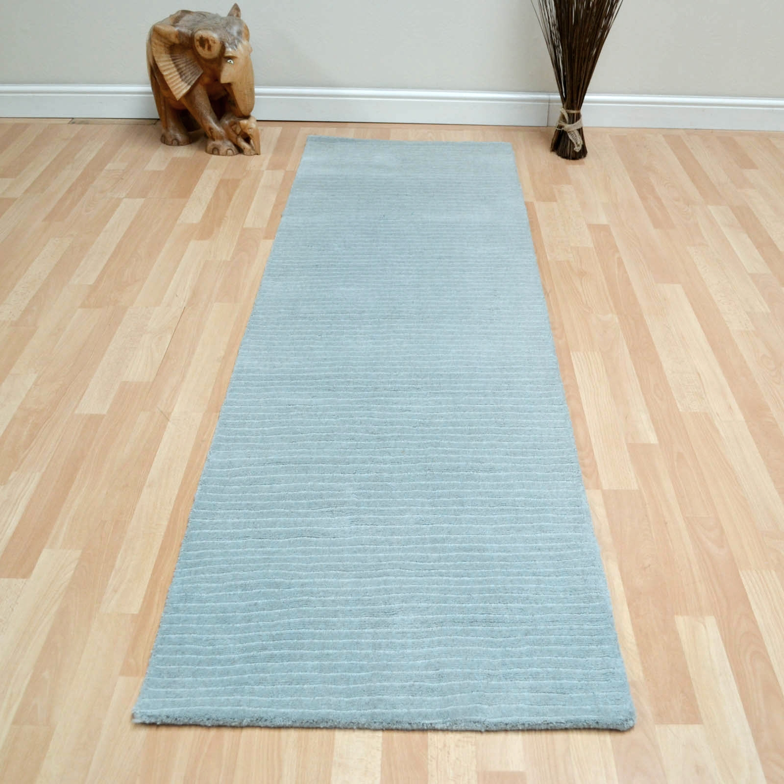 Cheap Runner Rugs Hallway Roselawnlutheran Pertaining To Wide Hallway Runners (View 7 of 20)