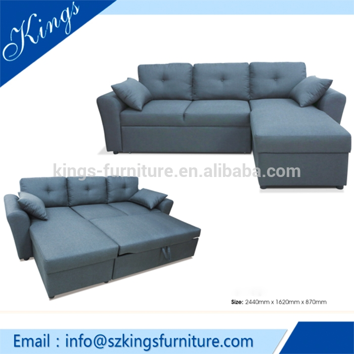 Cheap Sofa Bed Cheap Sofa Bed Suppliers And Manufacturers At Inside Cheap Sofa Beds (#4 of 15)