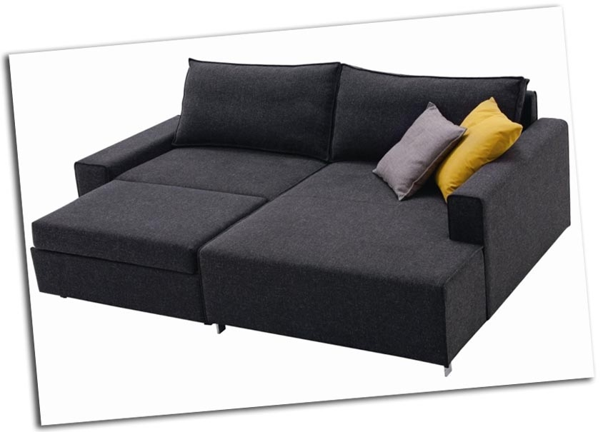 Cheap Sofa Beds Under 100 Sofa And Couch Philosophy With Cheap Sofa Beds (#7 of 15)