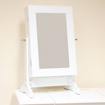 Cheap Vintage Dressing Table Mirror, Find Vintage Dressing Table In Mirrors On Stand For Dressing Table (#11 of 30)