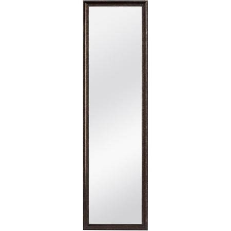 Cheap White Ornate Mirror, Find White Ornate Mirror Deals On Line With Long Mirrors (#13 of 30)