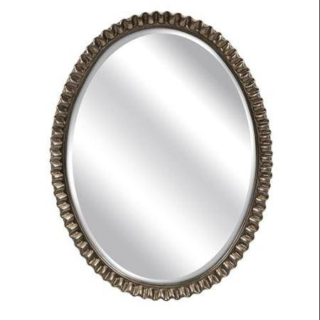 Cheap Wood Frame Oval Mirror, Find Wood Frame Oval Mirror Deals On In Large Oval Wall Mirrors (#12 of 30)