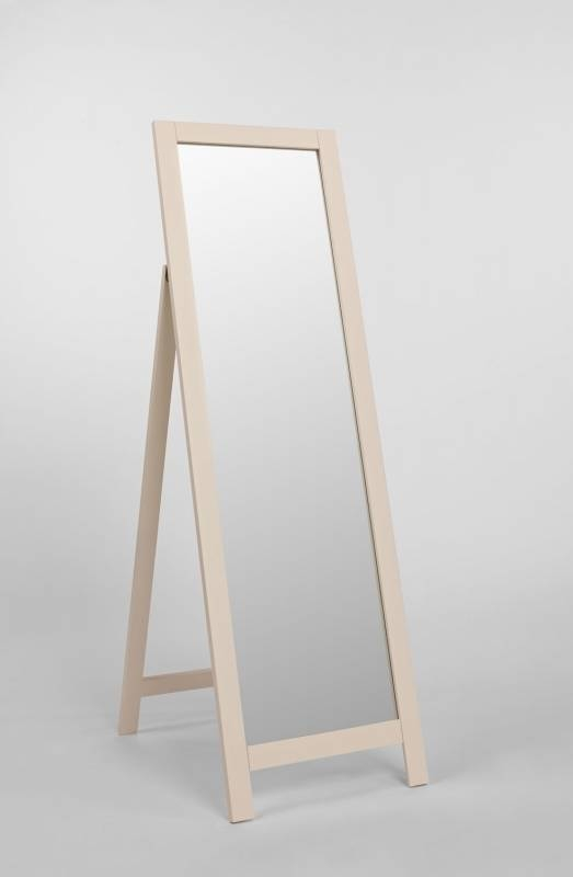 Chelsea Cream Cheval Mirror – Mirror – Dragon Furniture With Regard To Cream Cheval Mirrors (#10 of 15)