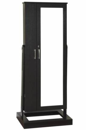 Cheval Full Length Mirror – Foter With Victorian Standing Mirrors (View 19 of 30)