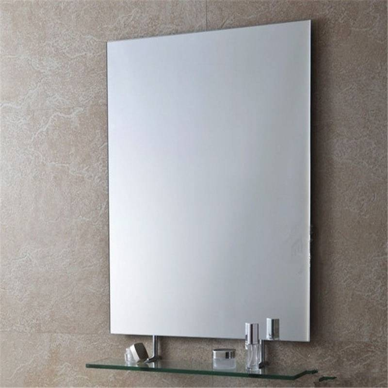 China Large Wall Mirror Bathroom Long Mirrors For Uk Inside