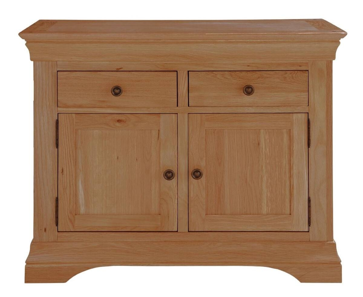 Popular Photo of Ready Assembled Sideboards