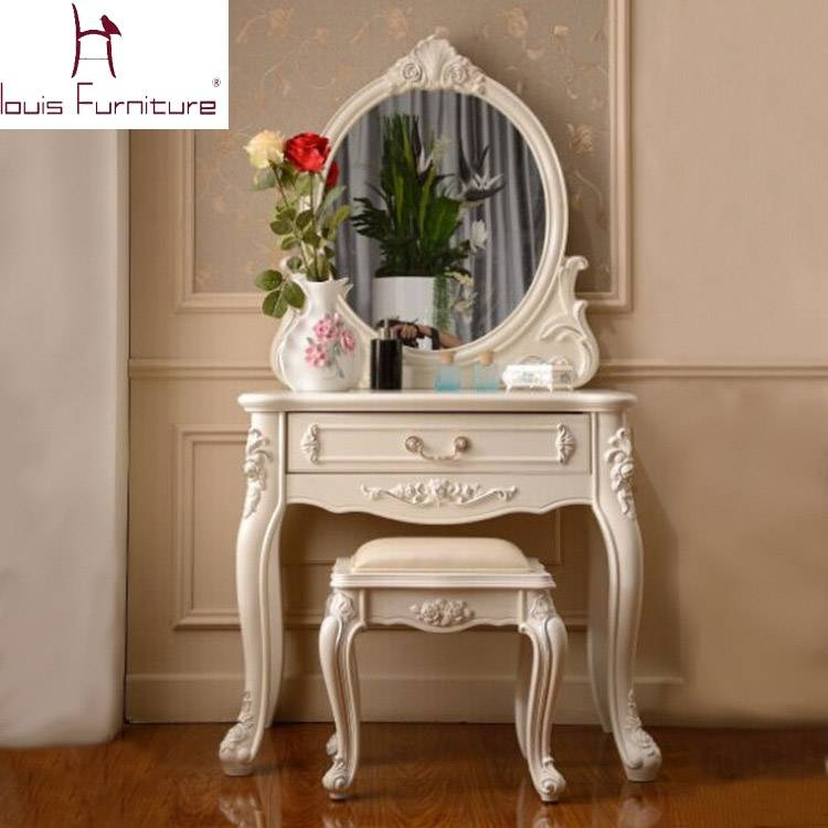 Compare Prices On Antique Dressing Mirrors  Online Shopping/buy For Dressing Mirrors (#10 of 20)