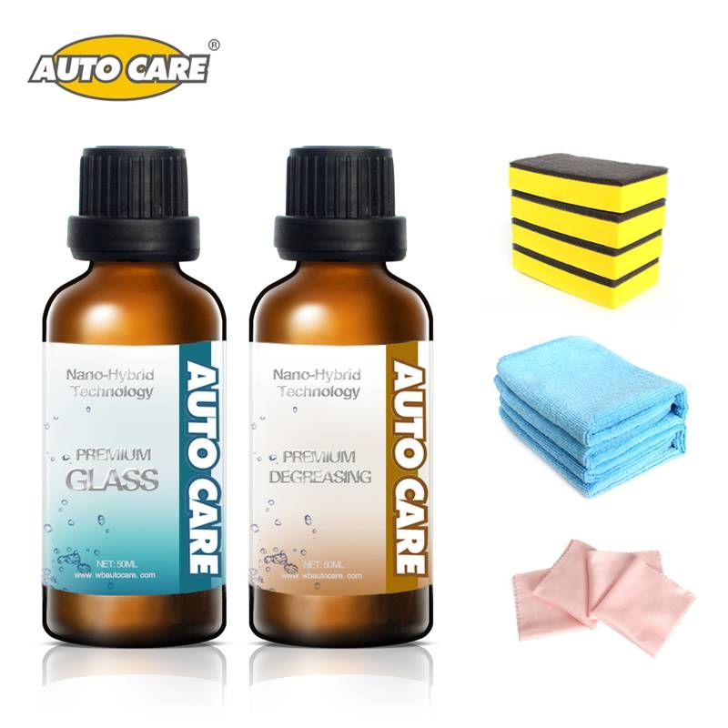 Compare Prices On Car Mirrors Coating  Online Shopping/buy Low Intended For Liquid Glass Mirrors (#12 of 30)