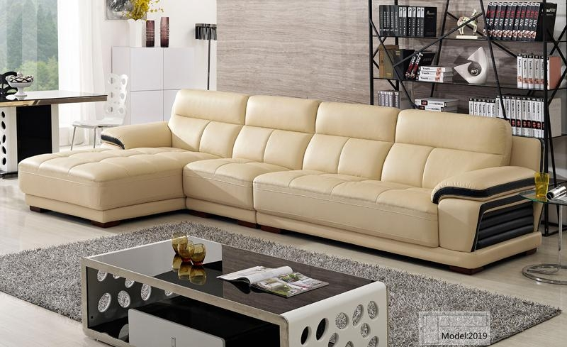 Compare Prices On Designer Leather Lounges Online Shoppingbuy Regarding Leather Lounge Sofas (#6 of 15)