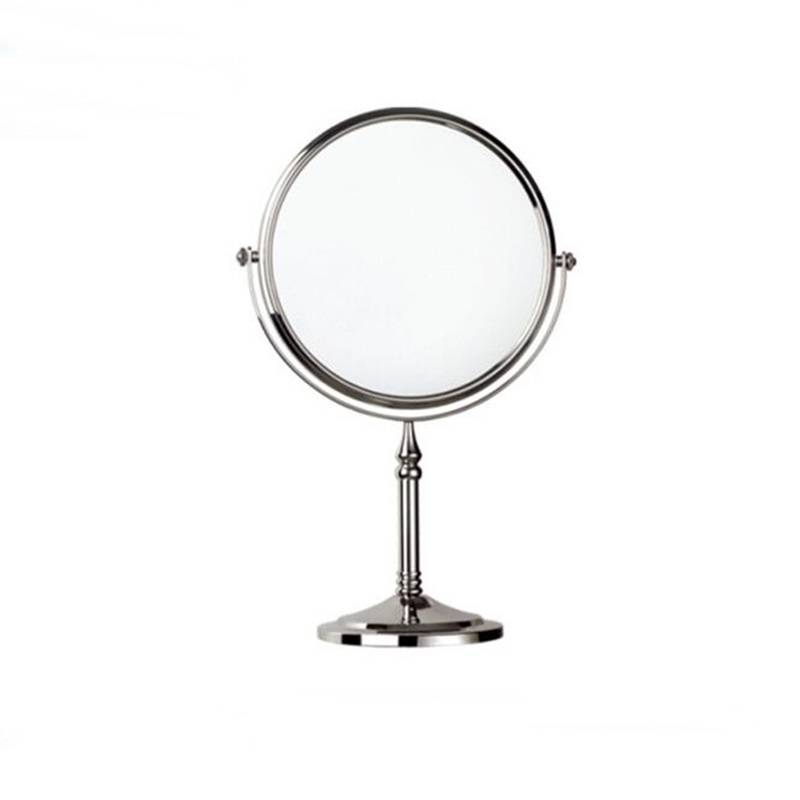 Compare Prices On Free Standing Table Mirror  Online Shopping/buy With Regard To Free Standing Table Mirrors (#10 of 30)