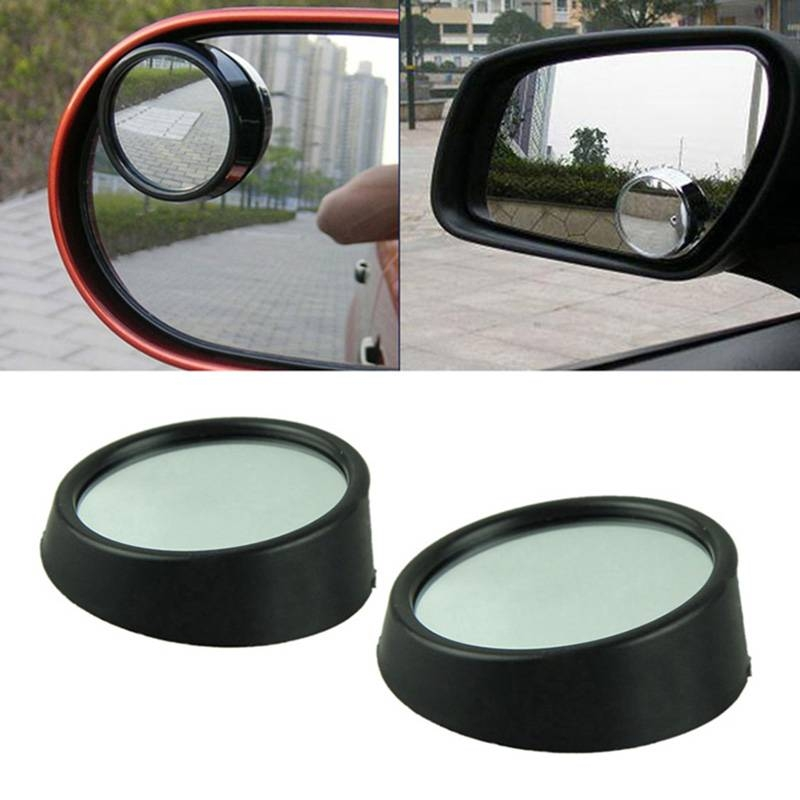 Compare Prices On Traffic Convex Mirror  Online Shopping/buy Low With Buy Convex Mirrors (#18 of 30)
