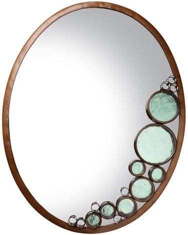 Contemporary & Modern Mirrors – 2Modern Intended For Modern Mirrors (#7 of 20)