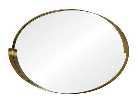 Contemporary & Modern Mirrors – 2Modern Within Modern Mirrors (#8 of 20)