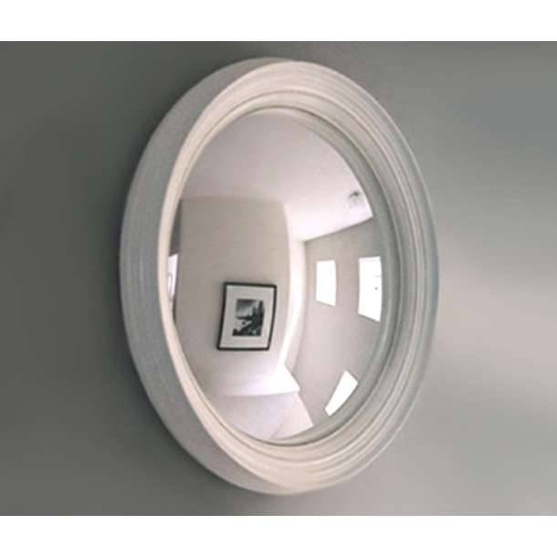Convex Mirror Images – Reverse Search With Decorative Convex Mirrors (#7 of 20)