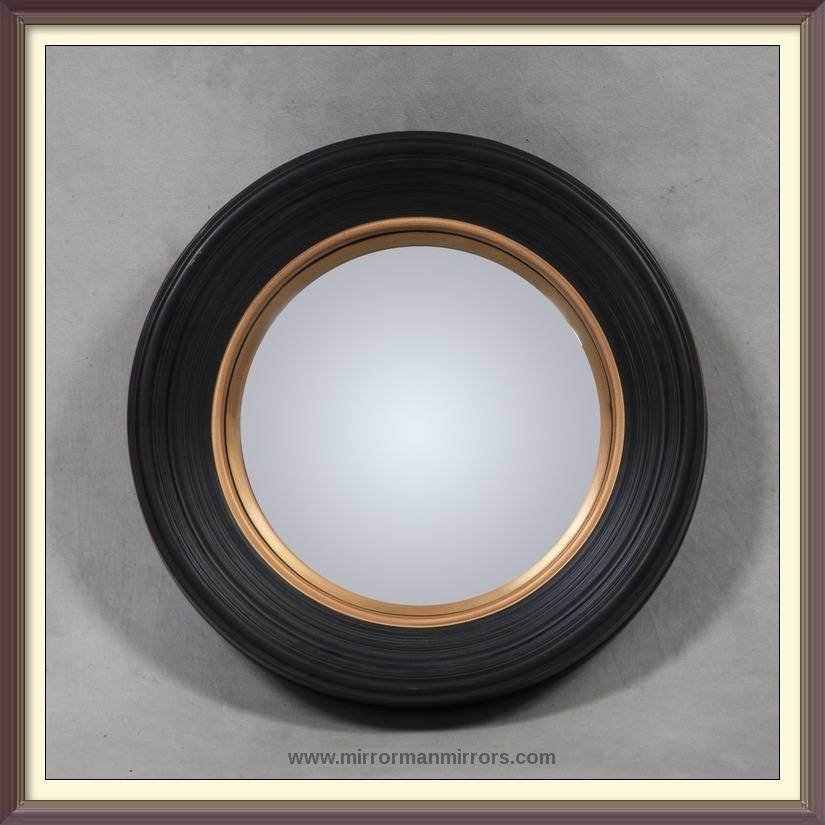 Convex Mirrors Pertaining To Black Convex Mirrors (#10 of 20)