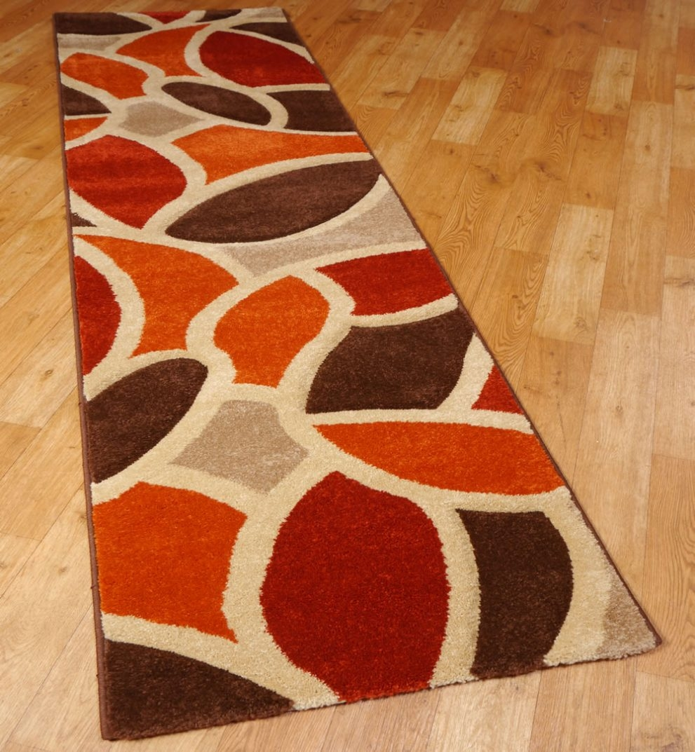20 best ideas of hall runners and matching rugs for Runners carpets and rugs