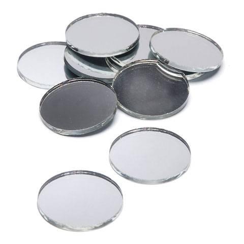 Craft Mirrors – Decorative Mirrors – Small Mirrors – Craft Intended For Decorative Small Mirrors (#6 of 20)