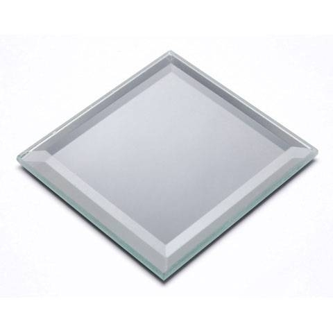Craft Mirrors – Decorative Mirrors – Small Mirrors – Craft Throughout Small Bevelled Mirrors (#19 of 30)