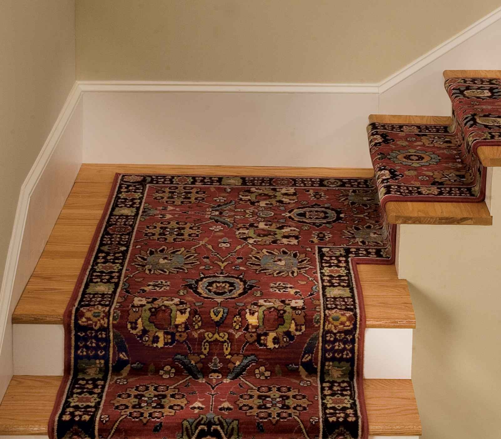 Creative Ideas Rug Runners The Foot Stylish 12 Carpet Runner Pertaining To Hallway Runners 12 Feet (#9 of 20)